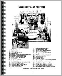 international 454 tractor wiring diagram international international harvester 574 wiring diagram international auto on international 454 tractor wiring diagram