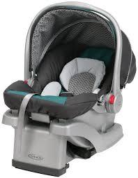 graco snugride connect 30 lx infant car seat sapphire