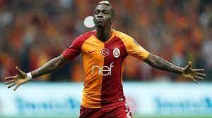 Henry Onyekuru'nun hafta sonu Fenerbahçe'ye imza atması bekleniyor -  Haberler Spor