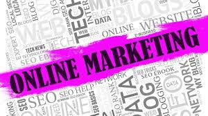 Vending Machine Marketing Strategy Simple 48 Key Online Marketing Strategies For A Local Business Website