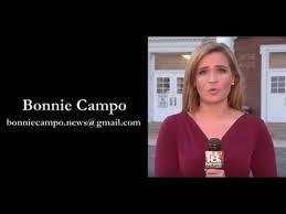 Bonnie Reel: June 2017 - YouTube
