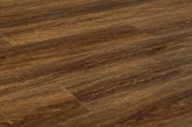 10100115 reclaimed pine angle