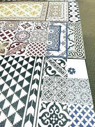 vinyl rug pads floor rugs beach house area mariners blue best pad for floors hous
