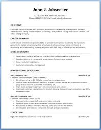Free Download Resume Templates Microsoft Word Professional Resume Templates Microsoft Word Wikirian Com