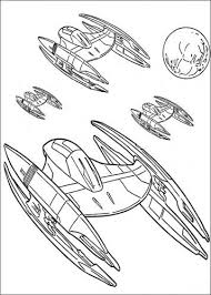 • below is yescoloring's back in the day star wars and superhero coloring pages video (we have to. Kids N Fun Com 67 Coloring Pages Of Star Wars