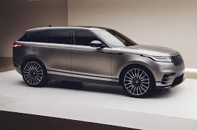 2018 land rover range rover interior. modren land 2018 land rover range velar with ellie goulding 05   with land rover range interior