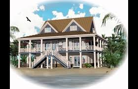 beach house plans on pilings new beach house plans 49 the wonderful plan coastal living creativity