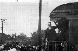 theodore roosevelt s osawatomie speech kansas historical society theodore roosevelt at osawatomie ks aug 31 1910