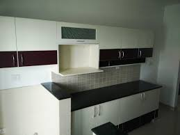 Interior Solutions Kitchens Best Interior Solutions In Omr Best Modular Kitchen Designers In