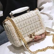 <b>Transparent Jelly</b> Big bag 2019 Fashion New High Quality PVC ...