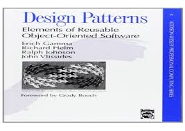 Design Patterns Elements Of Reusable Object Oriented Software Pdf Magnificent Free Download] Pdf Design Patterns Elements Of Reusable Objectori