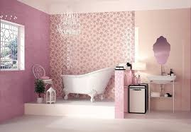 how to decorate a bathroom. how to decorate bathroom in low budget. a