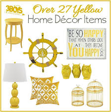 mustard yellow home accents. Modren Yellow Over 27 Yellow Primrose Accent Pieces For Home Decor For Mustard Accents S