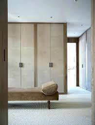 walking closet doors walk in closet door ideas st modern bedroom closet doors walk in ideas walk in closet door walk in closet door design ideas