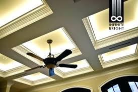 coffered ceiling lighting. Fine Ceiling Coffered Ceiling Lighting Fittings  Available For Suspended Ceilings From Spot Lights And   Intended Coffered Ceiling Lighting E