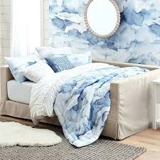 amazing impressive best twin bedding sets ideas on bed in a bag comforter twin bed in a bag sets prepare