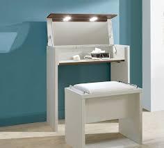 Schminktisch Ideen Designs Schlafzimmer | knutd.com