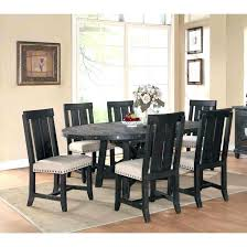 rooms to go kitchen tables rooms to go table with bench dining room outstanding rooms go dining table with bench tables set glass inspirational unique rooms