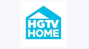 Featured on HGTV – AustinTreehouses.com & YourLuxuryBuilder.com