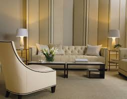 modern italian furniture brands. Living Room Furniture Brands Top To Decorate Your New York On Modern Italian U