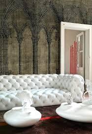 modern italian furniture brands. Italian Design Furniture Brands Home Top Luxury Modern A