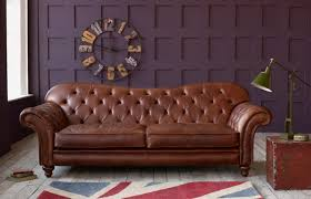 brown leather sofas. Fine Leather Arundel Vintage Brown Leather Sofa And Sofas T