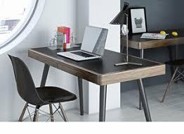 mid century office furniture. Mid-Century Office Furniture Mid Century