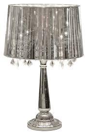 chandelier floor lamp home lighting. Image Of Chandelier Floor Lamp Design Ideas Home Lighting