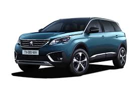 2018 peugeot 5008 review. fine 2018 peugeot 5008 picture 2018 peugeot jpg carsreleasepricescom  peugeot suv gt line 0709s autocarcouk throughout review