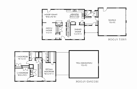 modular home plans in tennessee new manufactured homes floor plans s elegant modular homes floor