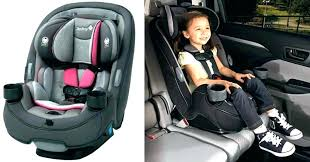 costco safety first car seat large costco safety 1st convertible car seat