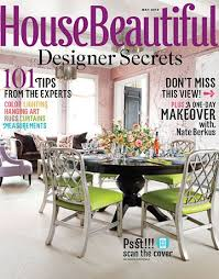 Scan Home Furniture Amazing May 48 Issue Resources May 48 Issue Product Information