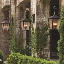 trellis lighting. Trellis Outdoor Wall Lanterns Lighting