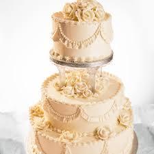 wedding cake. wedding cakes cake