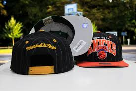 Купить <b>бейсболки</b> и кепки от <b>Mitchell & Ness</b>, 47 Brand, Goorin ...