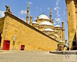 the saladin citadel of cairo a photo essay  old cairo mokattam hill saladin citadel travel tourism historic cupolas mosque of muhammad ali 2