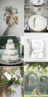 best 25 irish theme parties ideas on pinterest wedding Wedding Inspiration Ireland trending 5 hot wedding trends that irish couples are loving Ireland Cliff Wedding