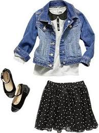 4996 Best Little <b>Girl Style</b>   images in <b>2019</b> | Kids outfits, <b>Girl</b> outfits ...
