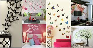 Wall Decor Design Fantastic Wall Decor Designs That You Will Have To See 2