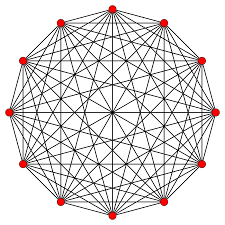 File:11-simplex t0.svg - Wikipedia