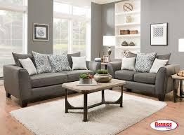 gray living room sets. 356 liam charcoal grey living room set gray sets
