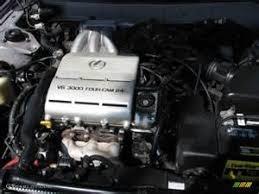 similiar 1996 lexus es300 engine keywords 1996 lexus es300 engine diagram 1996 lexus es300 engine diagram