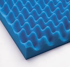 foam pad. Modren Foam Our Most Economical Wheelchair Pad Fits Easily Onto Any Wheelchair The Egg  Crate Wheelchair Pad Also Promotes Air Circulation Through The Foam  On Foam