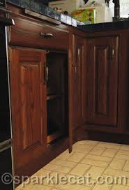 open cabinet door. Unique Open Opening Up This Cabinet Door Do YOU See Anything Wrong With This On Open Cabinet Door D