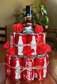 Best 25 Diy Christmas Gifts For Boyfriend Ideas On Pinterest Christmas Gifts For Him