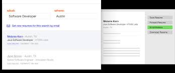Using The First Person In Apa Style Resume Builder Austin Tx Looking
