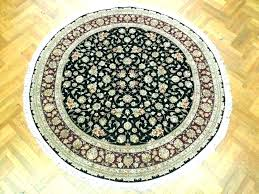 6 feet round rugs 6 ft round rug area rugs 9 7 foot rugby player 6 6 feet round rugs 6 foot