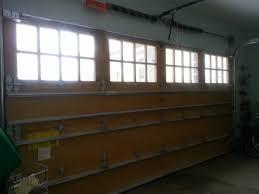 Garage Door Repair Services in Elmwood Park, IL - Ruiz Garage Door ...