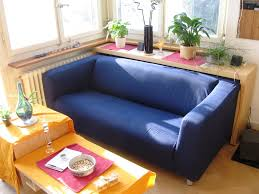 Used Blue Fabric Couch For Sale Cheap On Craigslist Used Furniture