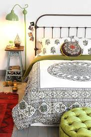 magical thinking bedding urban outfitters bedding for urban outfitters comforters